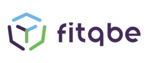 fitqbe